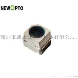 XYC-PT3528BC-I6 SMD 贴片光敏