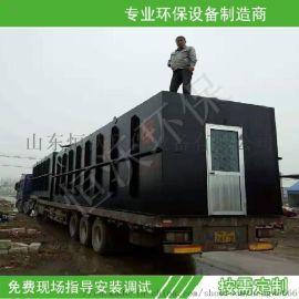 20000型二氧化氯发生器