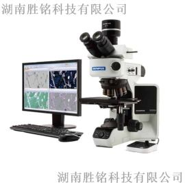 OLYMPUS 显微镜----奥林巴斯 湖南地区