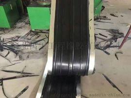 外贴式橡胶止水带的产品特点