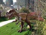 大型模擬恐龍出租租賃恐龍模型出租租賃