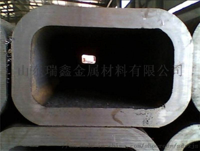 无缝钢管_Q345B无缝钢管(Q355B