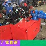 波紋管卷管機135型波紋管制管機北京海淀區製造商