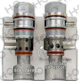 ROEMHELD液壓泵1897-101AI