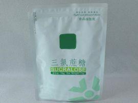 供应食品添加剂包装袋,食品包装袋