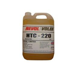 供应无碳耐高温链条油HTC220