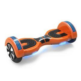 梅花电机6.5寸扭扭车 热销款双轮电动漂移车 专业生产平衡车
