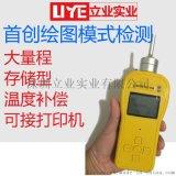 便携式VOC检测仪 VOC气体检测仪 有机挥发性气体检测仪PID光离子