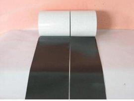 供应防水泡棉双面胶 超薄泡棉防水双面胶带