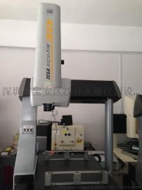 TESA Micro-Hite 3D 474三坐标测量仪