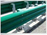 阳江交通设施供应高速波形护栏板 道路护栏 市政护栏厂家