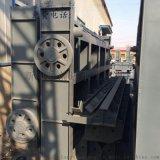 平面定轮钢闸门重量厂家供应信息