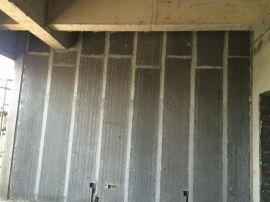 湖南轻质隔墙板