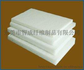 广东厂家批发硬质棉