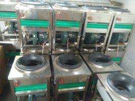 醇基燃料炉具.醇基灶芯.醇油灶台
