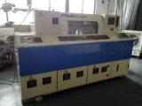 全国保修: FUJI CP842ME 进口二手贴片机, 深圳SMT贴片机CP743ME/CP8