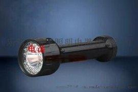 强光手电筒CYGL6045