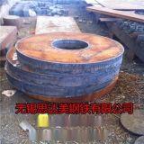 赤峰市桥梁厚钢板切割厂家,高强度宽厚板零割