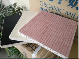 大量硫氧镁板、氧化镁板、硫镁板