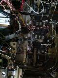 煤矿安川变频器维修煤矿安川变频器维修价格合理