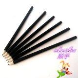 木质铅笔 HB铅笔 义乌铅笔 六角杆铅笔