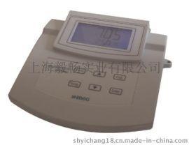 PHS-3C型精密pH计