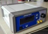 DTS脉冲光纤激光器