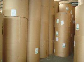 016俄卡 布拉茨克牛卡 手提袋纸 打版纸 盒子印刷纸