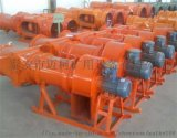 矿用除尘风机型号kcs120ld
