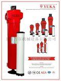 优耐特斯空压机储气罐1m3/40kg