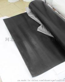 厂家直销黑色工业橡胶板 耐磨抗压铺地雕刻用橡胶垫规格齐全