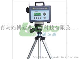 LB-CCF-7000直读式粉尘浓度测量仪