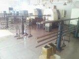 东莞CNC加工厂家 CNC加工单价 非标CNC定制