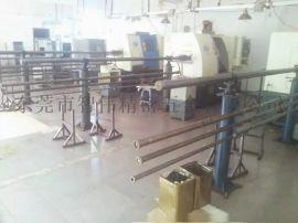 東莞CNC加工廠家 CNC加工單價 非標CNC定制