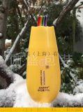 上海伽盛化妝品包材防曬瓶乳液瓶真空瓶等