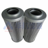 大生PUH12A10U液壓油摺疊濾芯廠家直銷