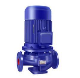 热水管道循环泵A平阳热水管道循环泵厂家直销