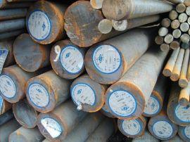 首鋼產40Cr圓鋼,優質40Cr圓鋼可切割零售