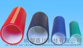 硅芯管供应