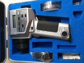 回收E5100A 优质回收网络分析仪E5100A
