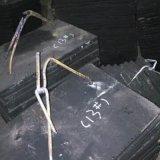 江苏 耐磨衬板价格磨煤机耐磨衬板 江河耐磨材料