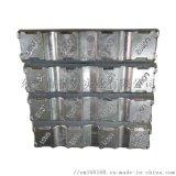 压铸锌合金 环保国标3号锌合金 压铸加工材料