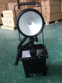 FW6100GF防爆泛光工作灯