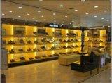 成都鞋店供应成都男鞋展柜女鞋展柜货柜展示柜货架定做