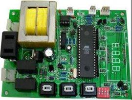 厂家直销投币定时器SK-04(控制电源通断电)
