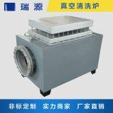 江苏瑞源厂家定制风道式空气加热器