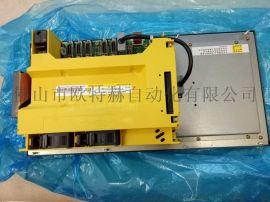 回收发那科放大器,回收发那科控制器/FANUC
