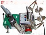 瑞士BAK地板自动焊接机FloorON