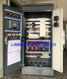 5.5KW变频柜/abb调速控制柜/巡检柜/ABB水泵恒压柜电气柜