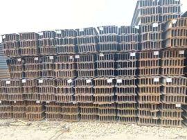 墨江工字钢一根有多重,厂家供应商